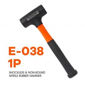 香檳鎚 E-038 1P