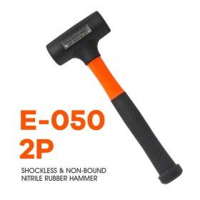 香檳鎚 E-050 2P