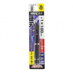 日本新龜SUNFLAG 13-BSB  2件套#1 X 100