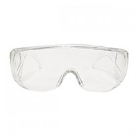 強化安全眼鏡 透明