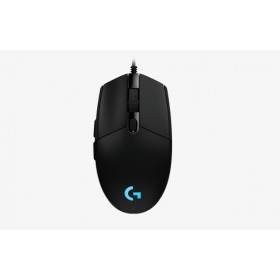 Logitech 羅技 G102 Prodigy 有線電競滑鼠