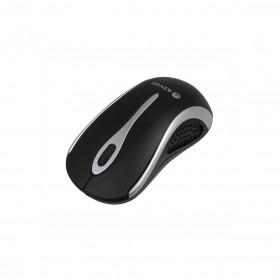 KINYO KM-613 PS/2 光學滑鼠