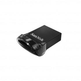 SanDisk Ultra Fit USB3.1 CZ430 128GB 130MB/s