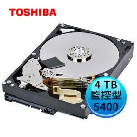 TOSHIBA 3.5