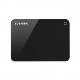 HTDC920AK3AA Toshiba 2.5