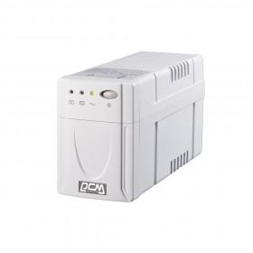科風UPS-COM-500不斷電系統 110v