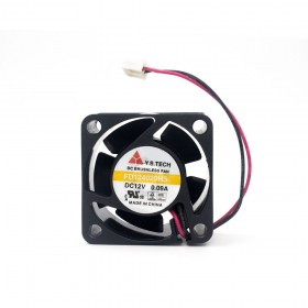 40*40*20mm  Y.S.TECH FD124020HS 風扇 FAN DC12V