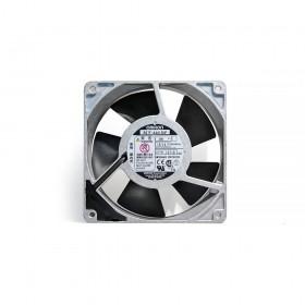 120*120*38 AC220 OMRON R87F-A4A15HP