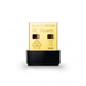 TP-LINK TL-WN725N USB無線網卡