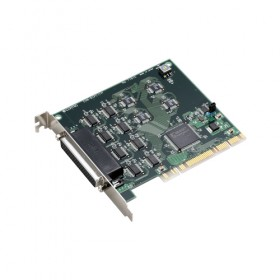 康泰克 CONTEC COM-8 (PCI) 專業串口卡 NO:7191B