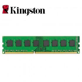 金士頓KVR16N11S8/4 4GB DDR3 桌上型記憶體-時價
