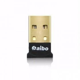 aibo USB 藍芽V4.0 微型傳輸器 BT-001