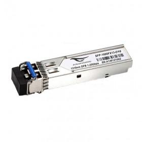 GBIC-SFP-LX09 MINI gbic 單膜 LX