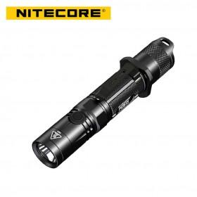 Nitecore P12GTS 1800流明 強光戰術LED手電筒