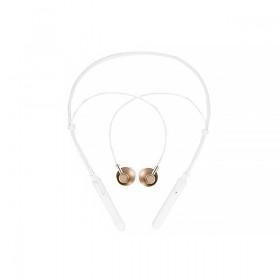 HANG P1 W9 藍芽耳機-白色