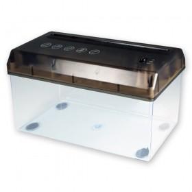 A4 USB 輕便電動碎紙機 USB-03B