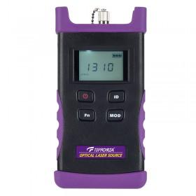 FT-6105 光纖光源表