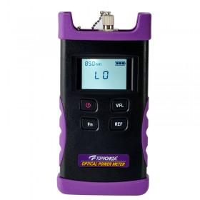 FT-6106 光纖光功率計