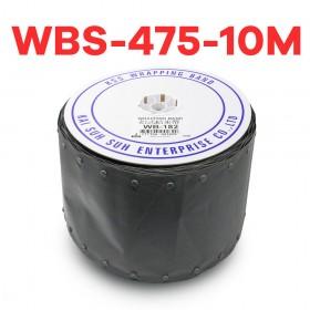 0403 KSS 扣式結束帶 WBS-475-10M