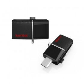 SanDisk 128G 隨身碟 SDDD-128G-GAM46
