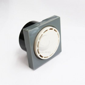 蜂鳴器 ABS-80  220VAC