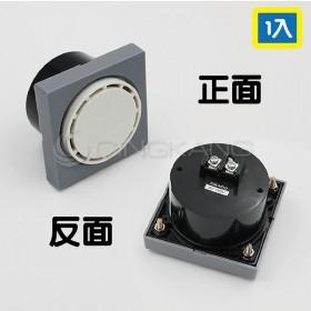 蜂鳴器 ABS-80  110V