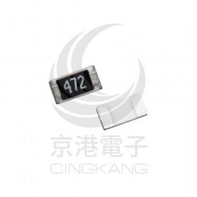 1206電阻  4K7 (20PCS/入)