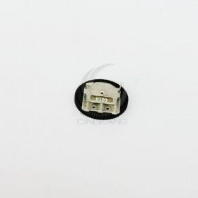 撥盤/齒輪電位器 B103 10K 16*2MM