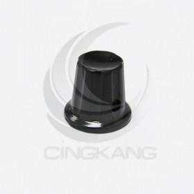 旋鈕帽子電位器 WXD3-13可變電阻