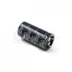 黑金剛 6800UF 63V 25*50mm