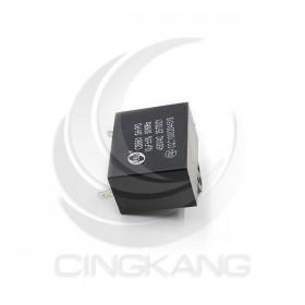 AC起動電容 CBB61 10UF 450V
