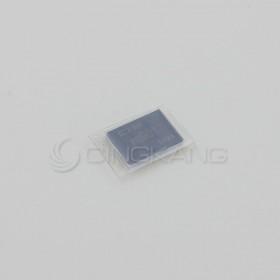 WR 2R5901 超級電容(取代 OE907 OE128)