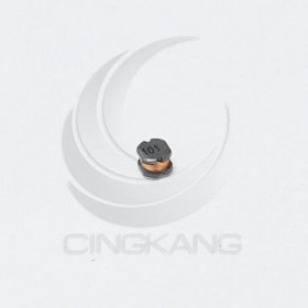 貼片電感 CD43 100UH(101) 4*3.2*4.5MM