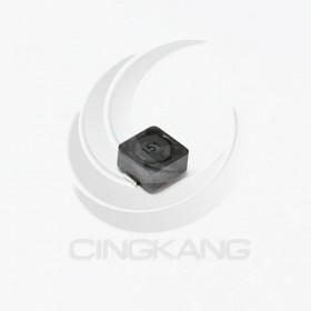 貼片電感 150UH(151) 12*12*7MM