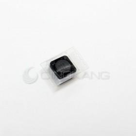 貼片電感 CDRH127-22UH(220) 12*12*7MM