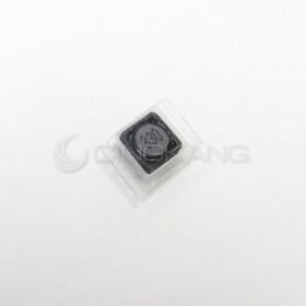 貼片電感 CDRH127-33UH(330) 12*12*7MM