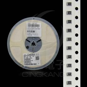 0805電阻(UniOhm) 18R ±1% (5000pcs/捲)