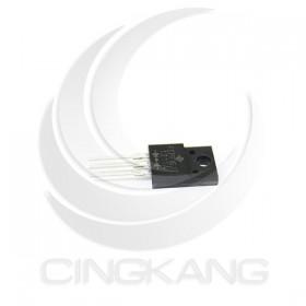 FEPF16JT (TO-220F) 16A/600V 電晶體