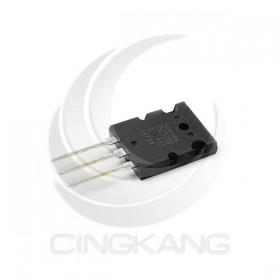 2SC5200 (TO-3P) 30A/200V 音頻功率三級管