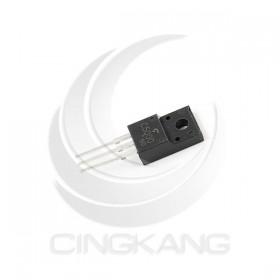 2SC5000 (TO-220N) 10A/50V 三級管