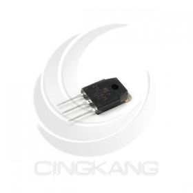 2SC2625 (TO-3P) 10A/450V 大功率三級管