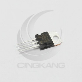 TIP127(TO-220) 100V/2A 達林頓電晶體