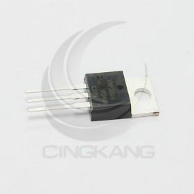 IRF3205 (TO-220) 110A/55V 場效應管