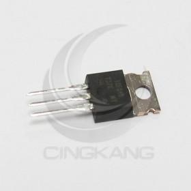 IRF840 (TO-220) 8A/500V 場效應管