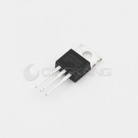 IRF9540N (TO-220) 23A/100V 場效應管