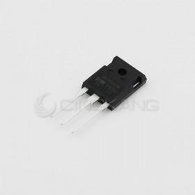 IRFP260MPBF (TO-247) 50A/200V 場效應管