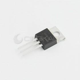 IRF540N (TO-220) 33A/100V 場效應管