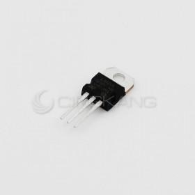 13005A (TO-220) 4A400V 電晶體
