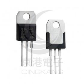 BTA16 電晶體 原裝