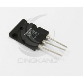 S3885 TOSHIBA(TO-3P) 電晶體